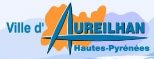Logo_Ville_Aureilhan