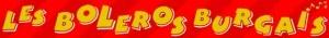 BolerosBurgais_Logo