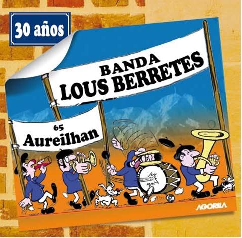 Banda Lous Berretes