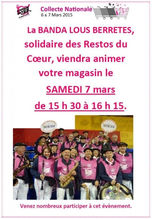 201503-RestosduCoeur