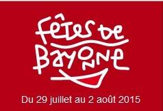 Fetes_Bayonne_2015