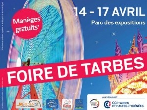 Foire_expo_Tarbes