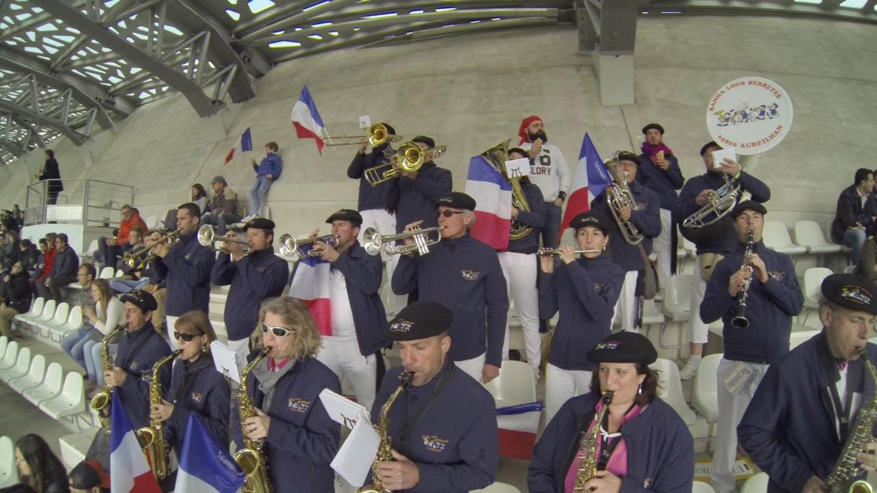 ParisRugbySeven2016-13