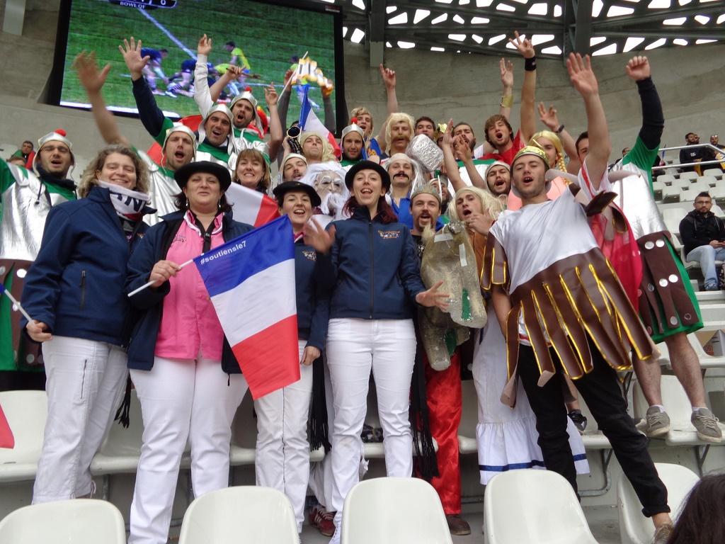 ParisRugbySeven2016-15