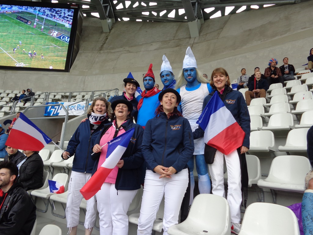 ParisRugbySeven2016-17