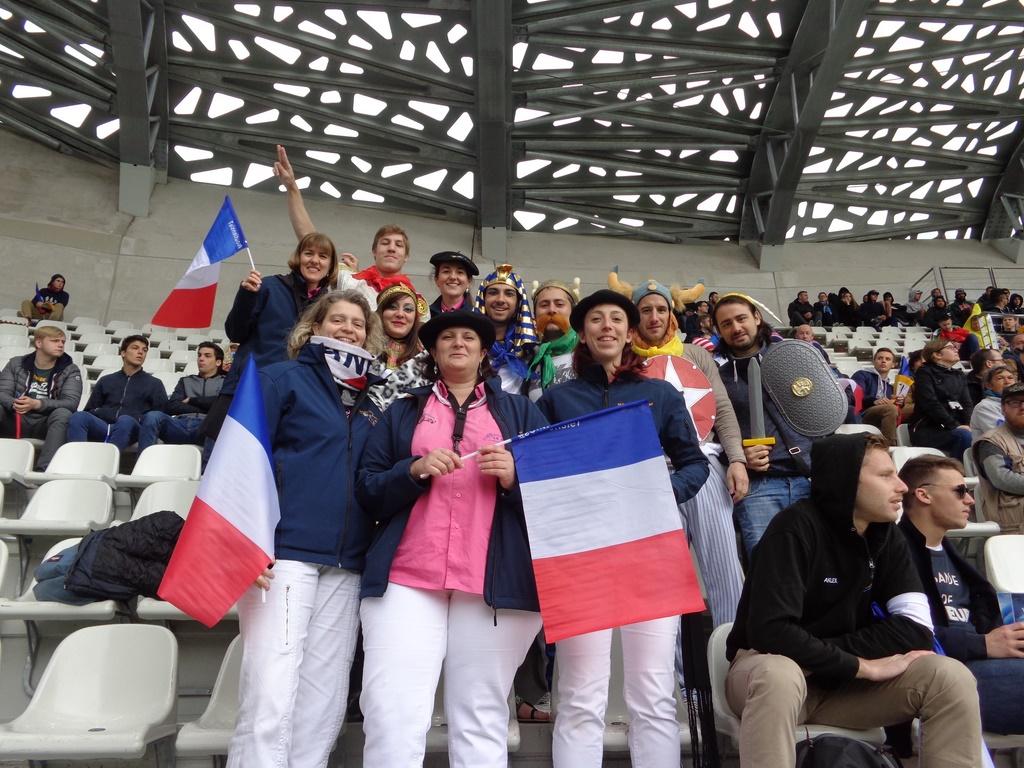 ParisRugbySeven2016-19