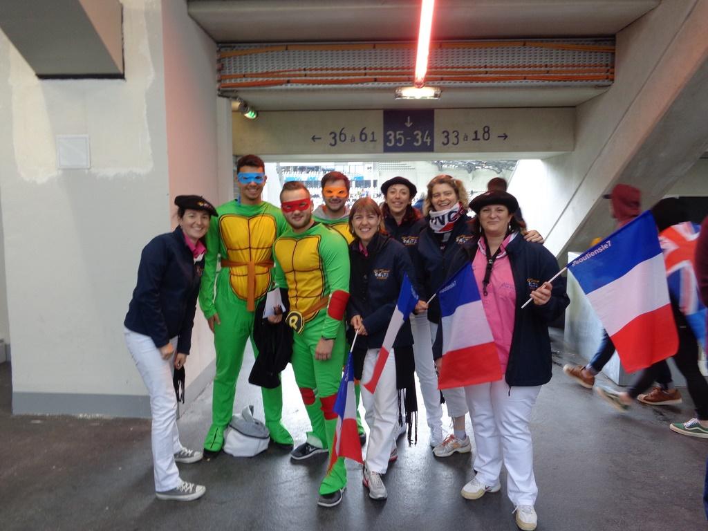 ParisRugbySeven2016-22