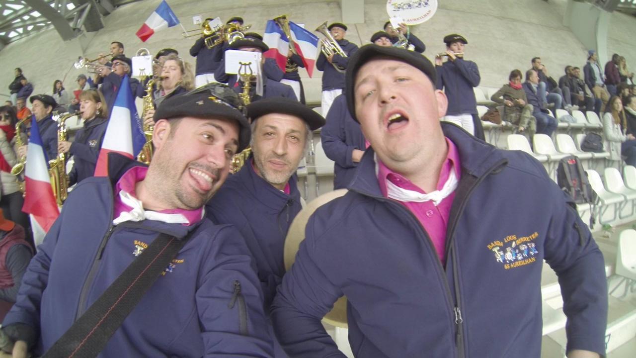 ParisRugbySeven2016-5