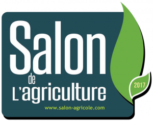 logo_SalonAgricultureTarbes