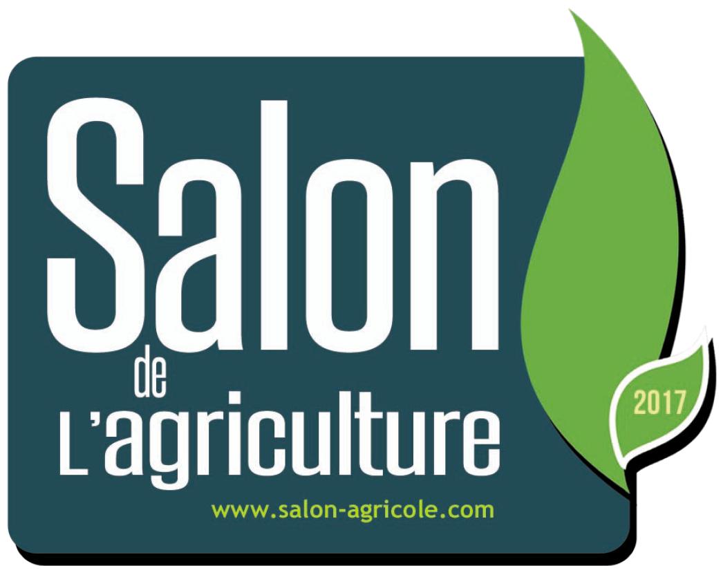 Salon de l agriculture banda lous berretes - Salon de l agriculture dates ...