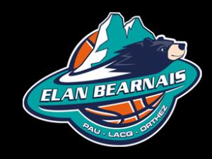 logo_ebplo