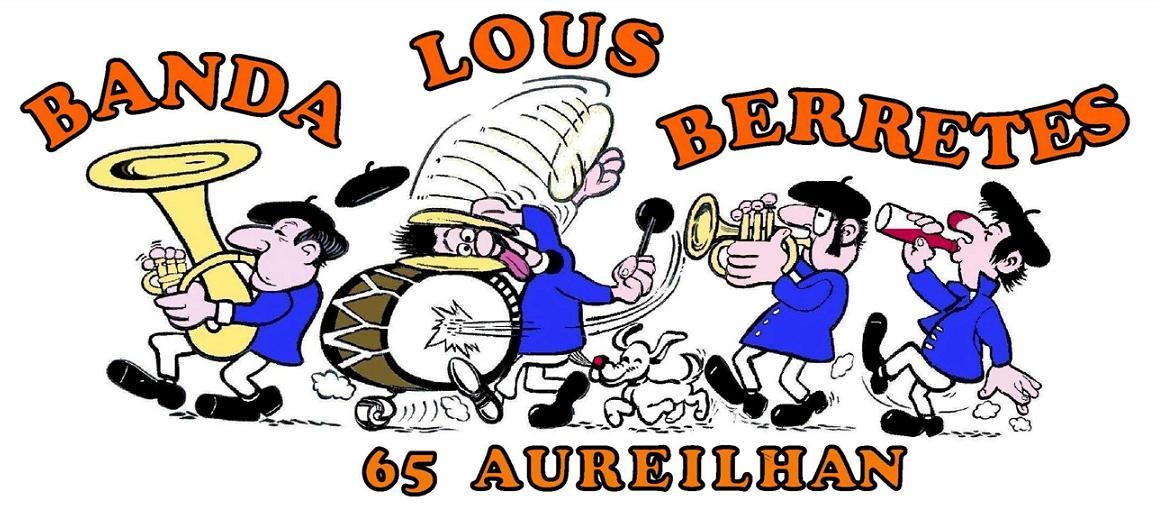 Logo original_190829