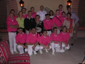 2004-dubai2