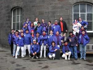 2004-ecosse
