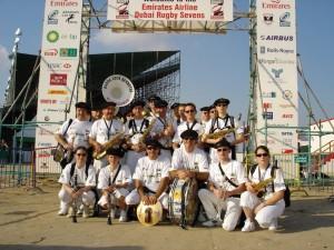 2005-dubai1