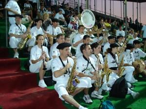 2005-dubai2