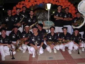 2007-dubai1