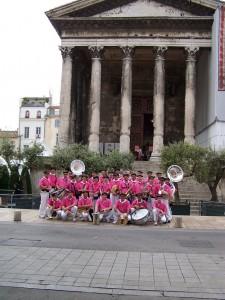 2008-Nimes2