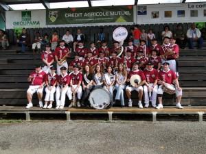 2010-Nouvelle-Caledonie1