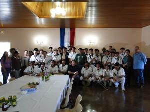 2010-Nouvelle-Caledonie6