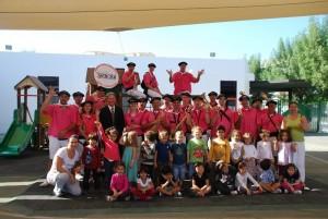 2011-Dubai1