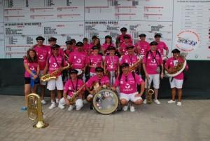 2011-Dubai2