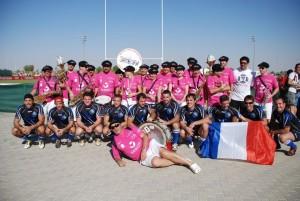 2011-Dubai3