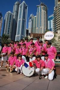 2011-Dubai5